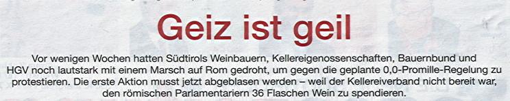geiz_ist_geil2
