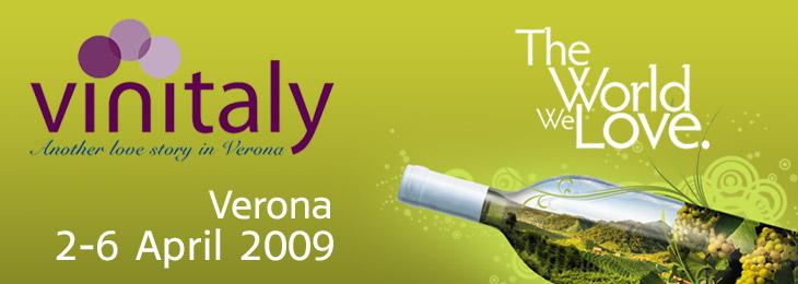 vinitaly2009