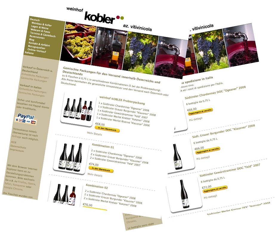 online_shop_kobler