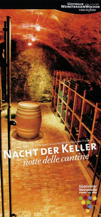 titelseite-flyer