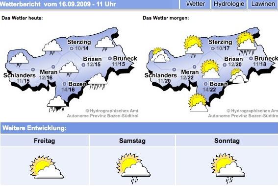 wetter16_09_09