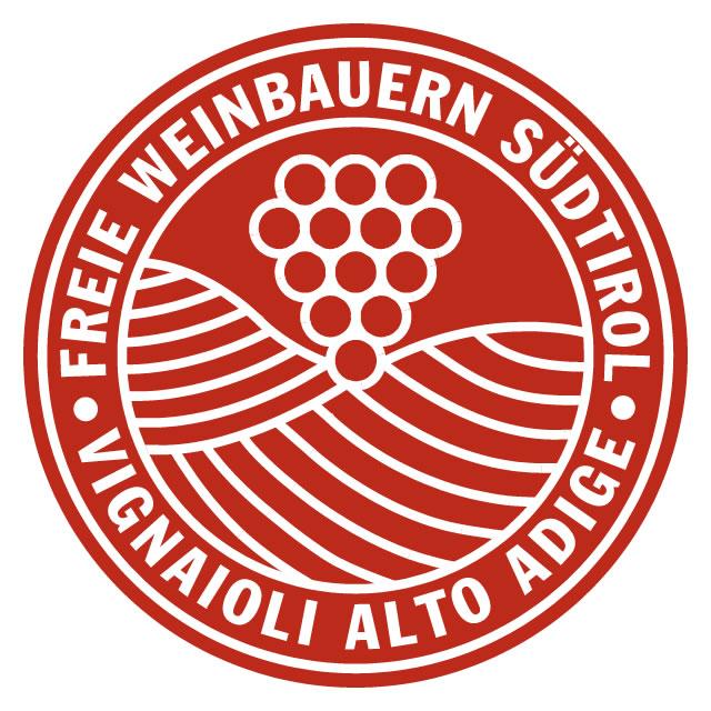 fws-logo_freie_weinbauern_suedtirol