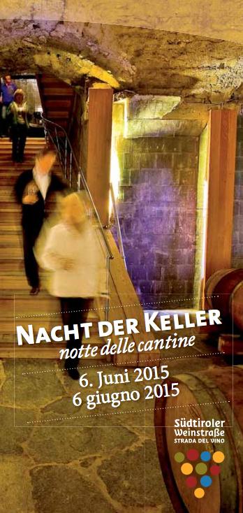 NachtDerKeller2015