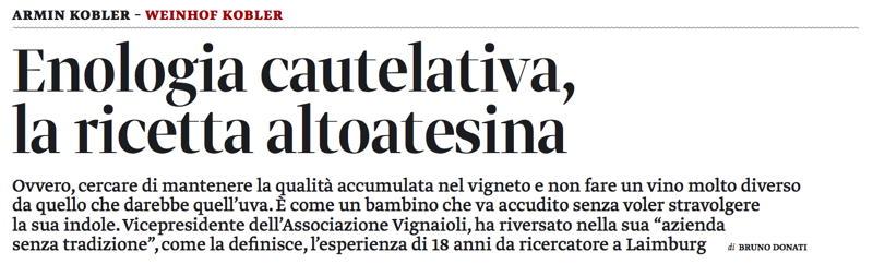 CorriereVinicolo_2