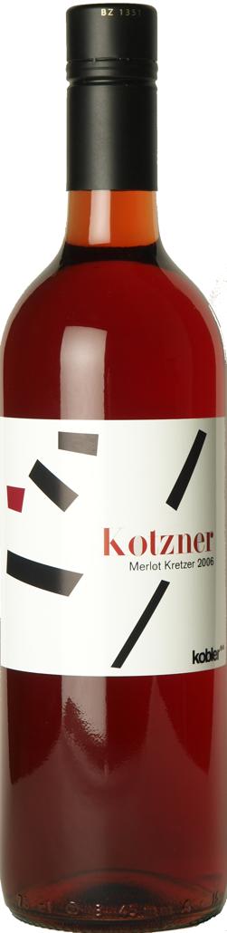 merlot_kretzer_kotzner