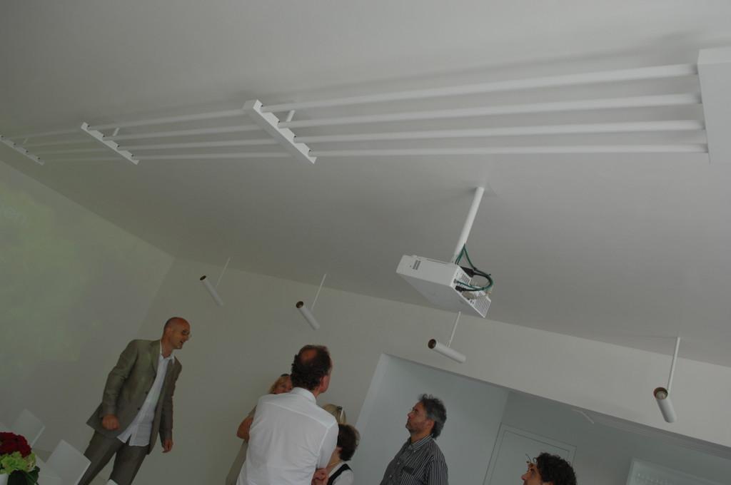 2010-06-12_11-45-16